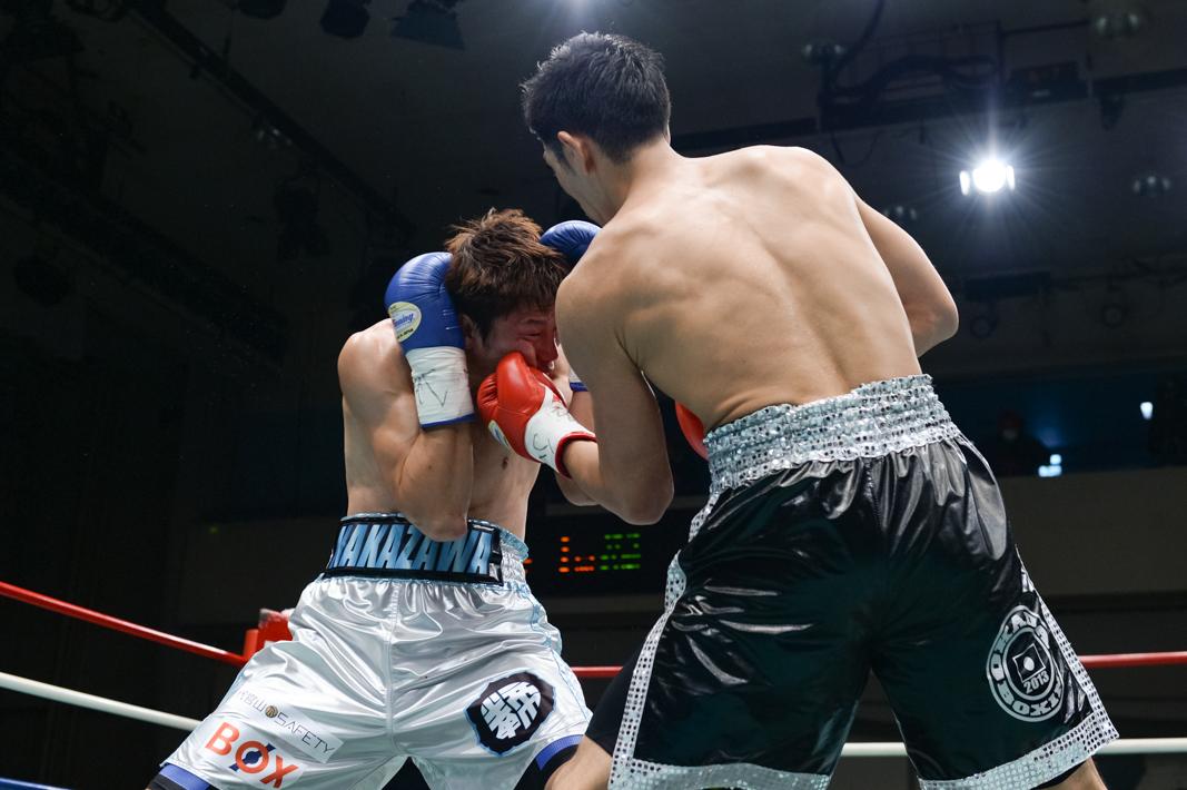 岡田博喜試合写真_DSC_4485