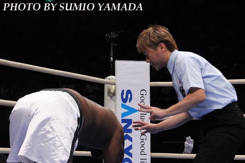 藤本京太郎試合写真_25