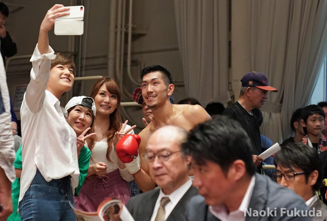 岡田博喜試合写真_FN-10032
