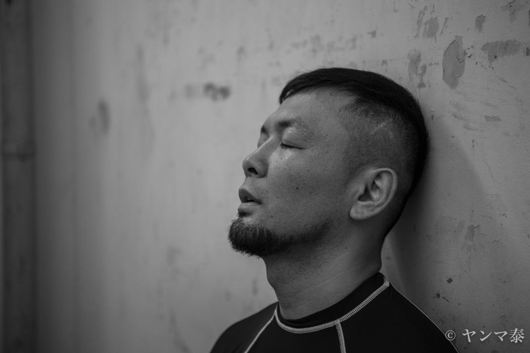 坂本大輔試合写真_d-1005