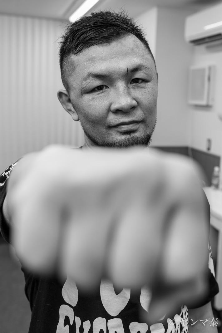坂本大輔試合写真_d-1041