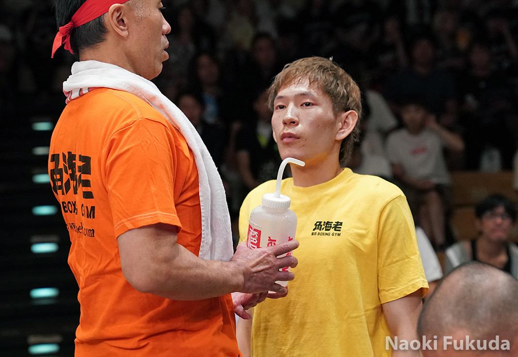 土屋諒太試合写真_09