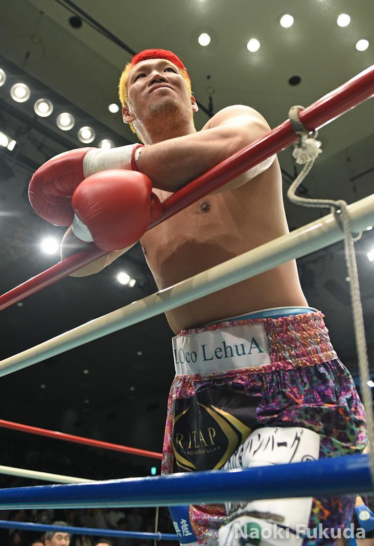 藤本京太郎試合写真_IMG-10075