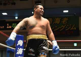 藤本京太郎試合写真_FN-1056