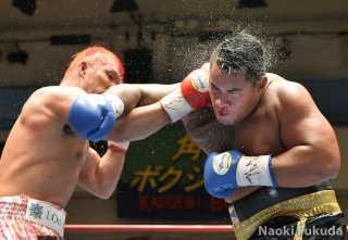 藤本京太郎試合写真_FN-1067