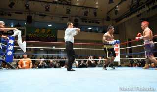 藤本京太郎試合写真_FN-1068