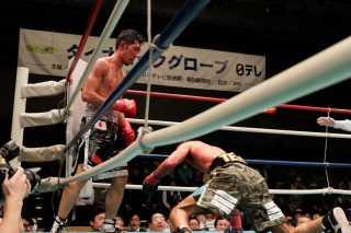 岡田博喜試合写真_370A6997