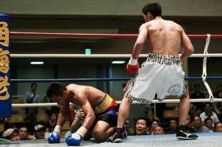 岡田博喜試合写真_044