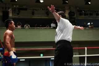 岡田博喜試合写真_059