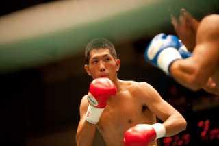 岡田博喜試合写真_09
