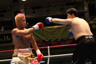 藤本京太郎試合写真_09
