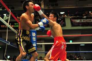 大橋健典試合写真_09