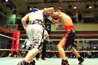 大橋健典試合写真_05
