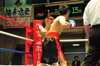 大橋健典試合写真_08