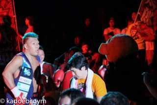 藤本京太郎試合写真_YK1_0903