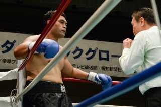 藤本京太郎試合写真_MA-1354