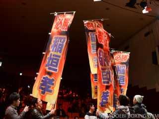 細川バレンタイン試合写真_DSC_7551