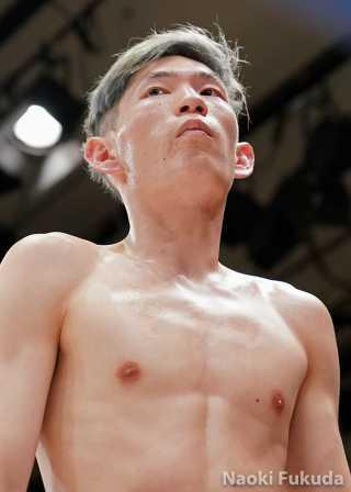 土屋諒太試合写真_55