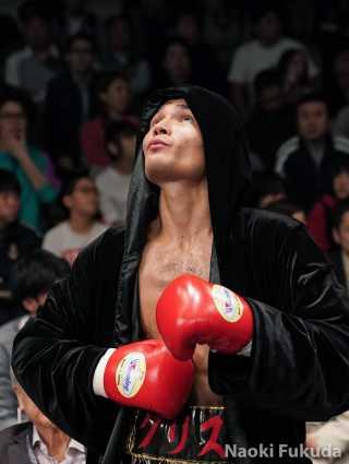 アオキクリスチャーノ試合写真_0611
