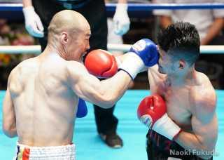 アオキクリスチャーノ試合写真_09